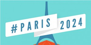 logo_JO_paris2024